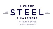 Richard Steel and Partners, Family Owned Funeral Directors